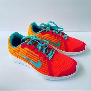 Nike | youth DOWNSHIFTER 8 FADE
